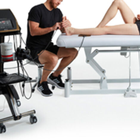 physioradiostim-wagon-image